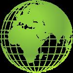 globo-verde
