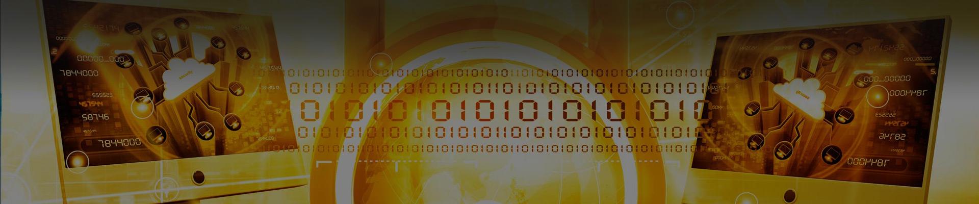 sistemas de encriptacion