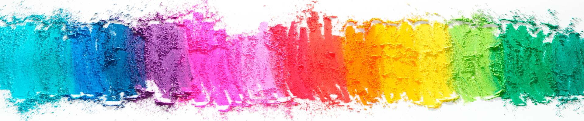 color para tu empresa
