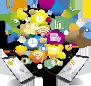 Marketing Online en León