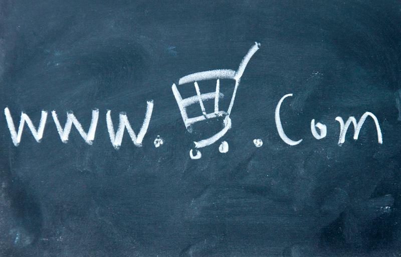 tiendas online en León
