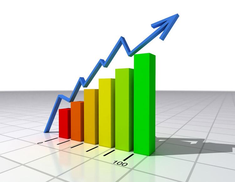 pagina-web-responsive-aumentar-las-ventas-crecer