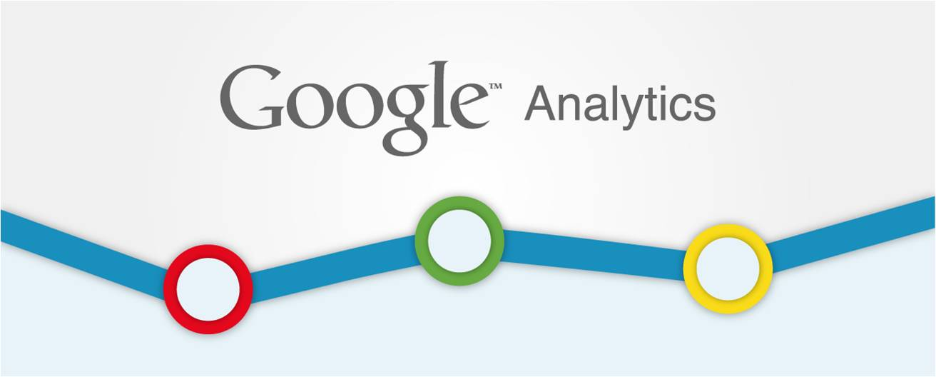 pagina-web-responsive-Google-Analytics