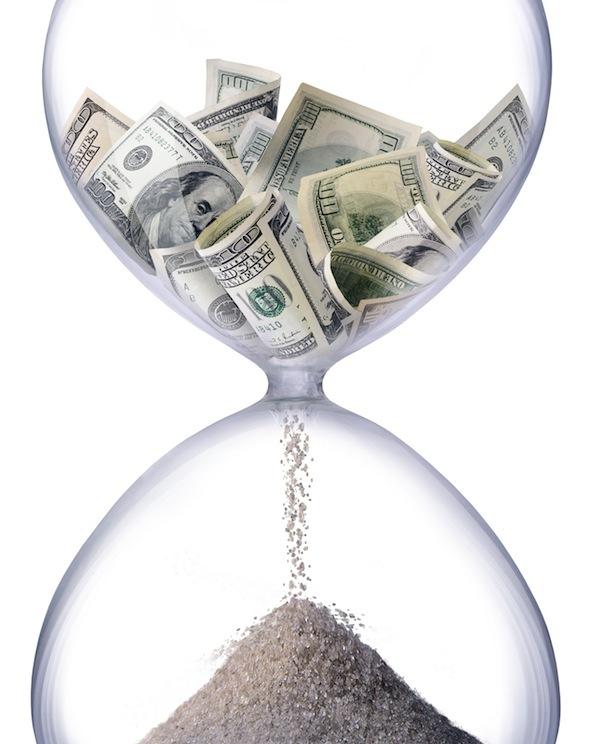 pagina-web-responsive-coste-tiempo