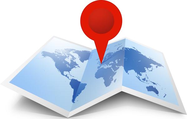 pagina-web-responsive-geolocalización