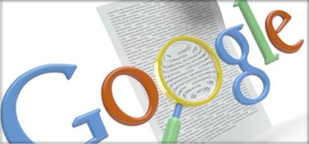 pagina-web-responsive-posicionamiento-organico
