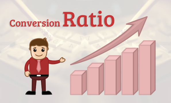 pagina-web-responsive-ratio-de-conversion