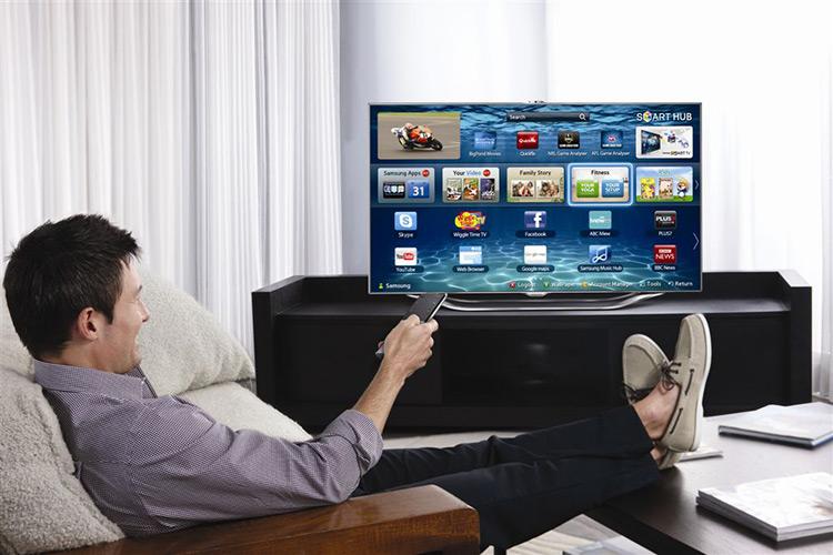 pagina-web-responsive-smart-tv