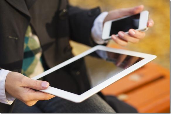 pagina-web-responsive-tablet