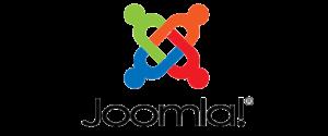 mejor plataforma ecommerce seo joomla