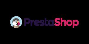 mejor plataforma ecommerce seo prestashop