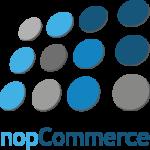 mejor plataforma ecommerce seo nopcommerce