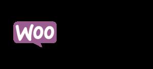 mejor plataforma ecommerce seo woocommerce