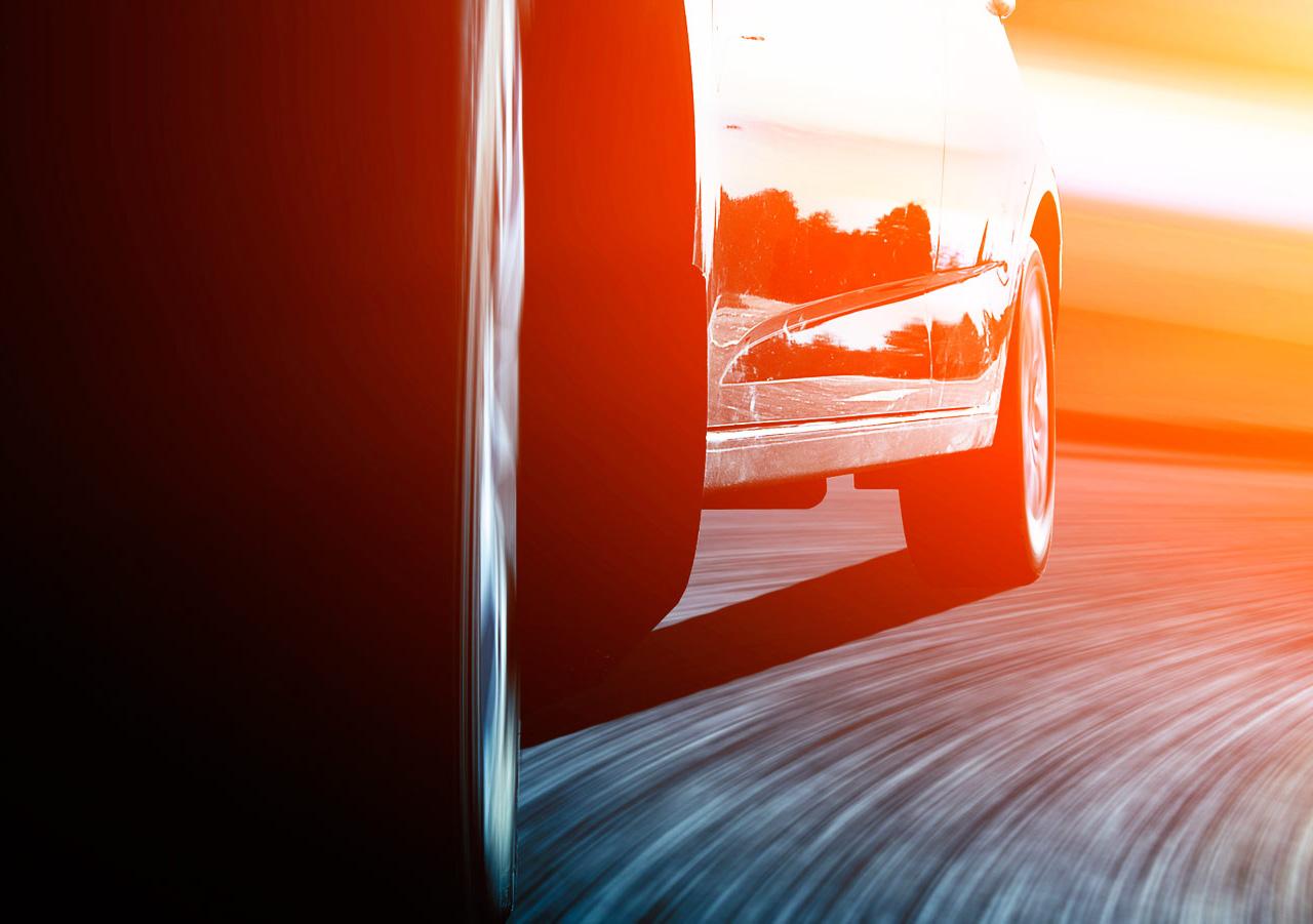 Digital Auto Taller