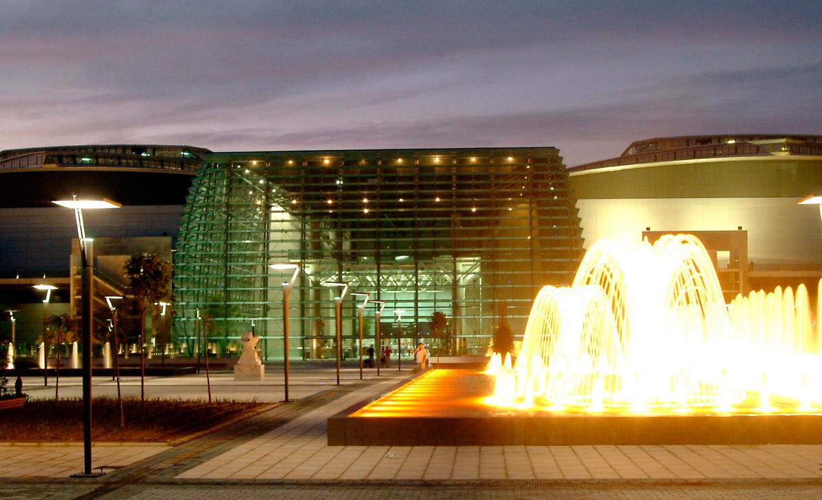 Congreso SEEO en Valencia