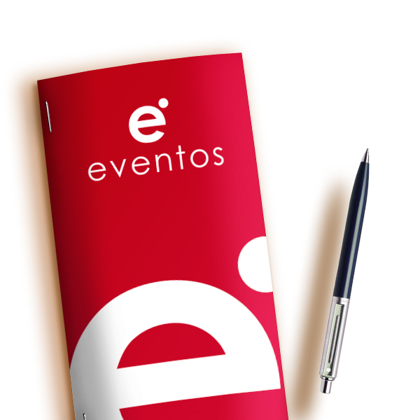 Software Congresos Eventos