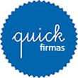 Quick Firmas