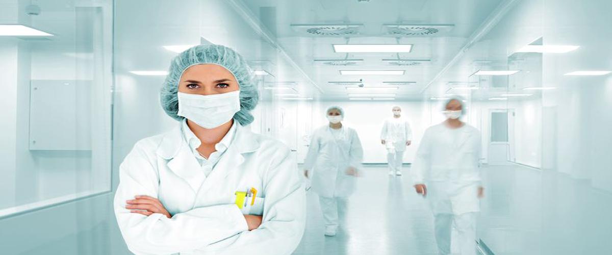 Congreso Enfermería y Salud