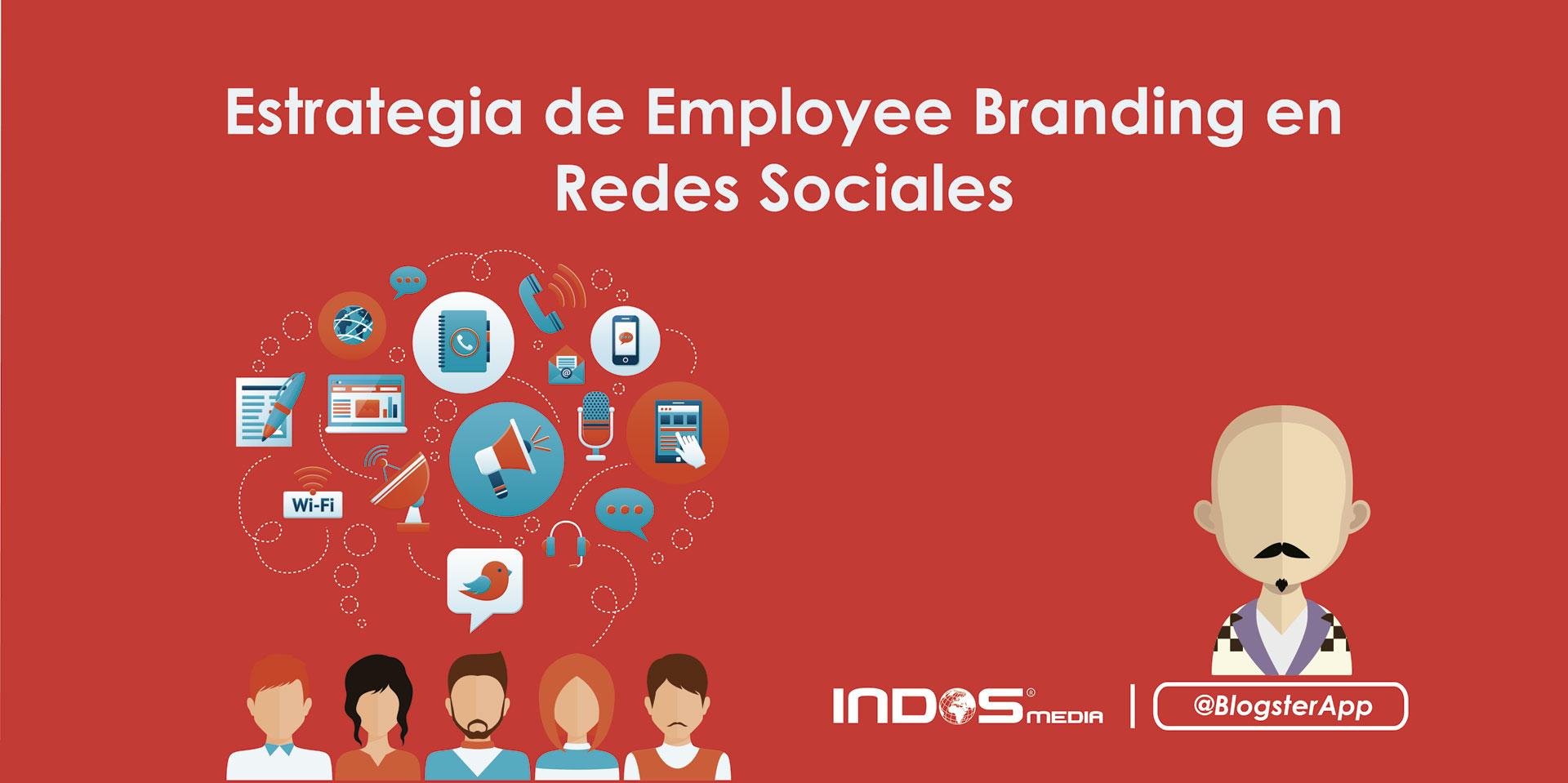 Employee Branding