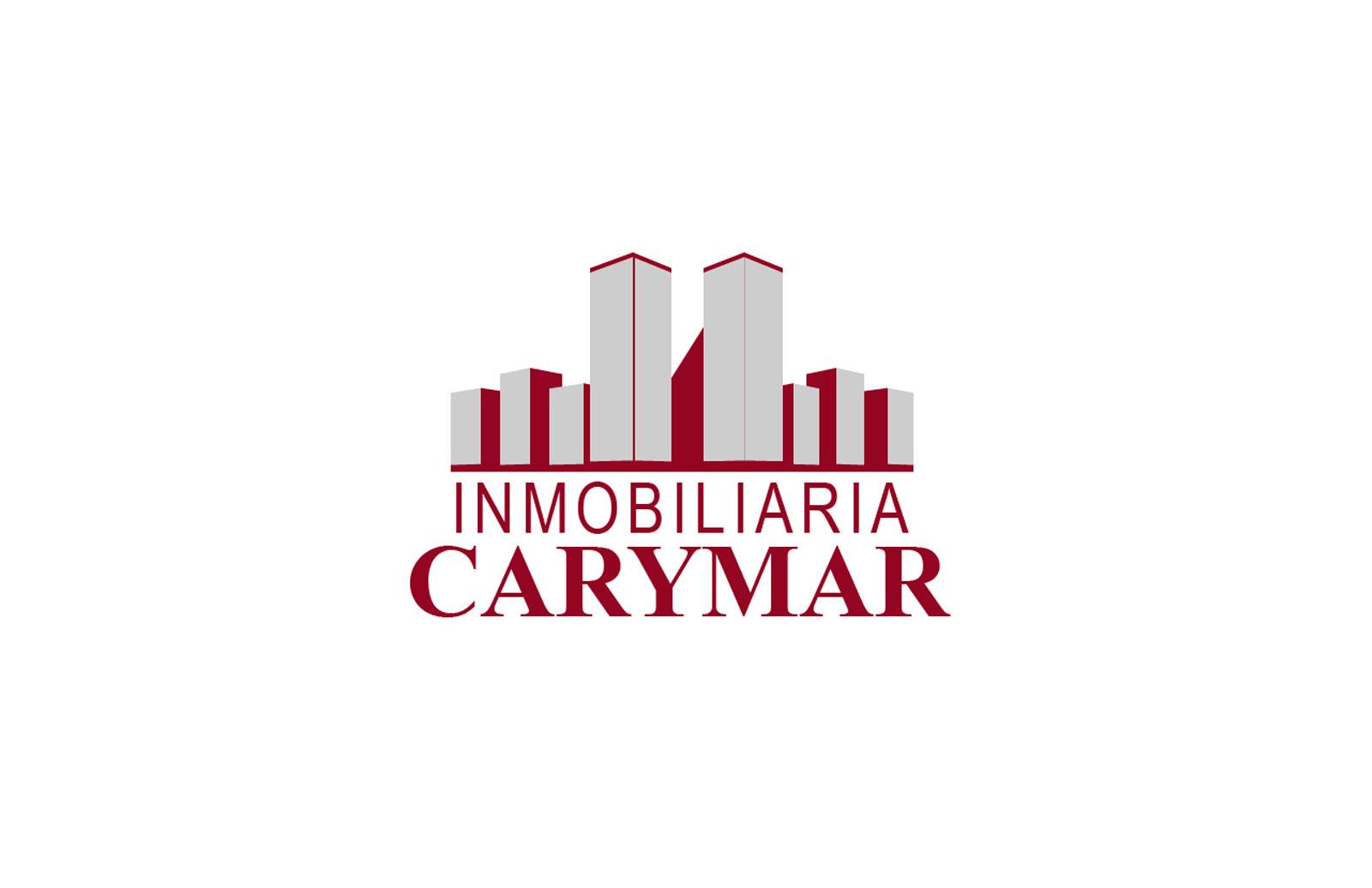 Carymar