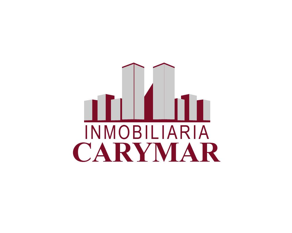 Inmobiliaria Carymar