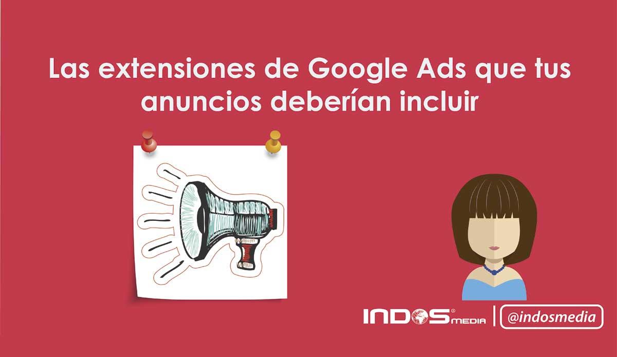 extensiones-de-anuncios