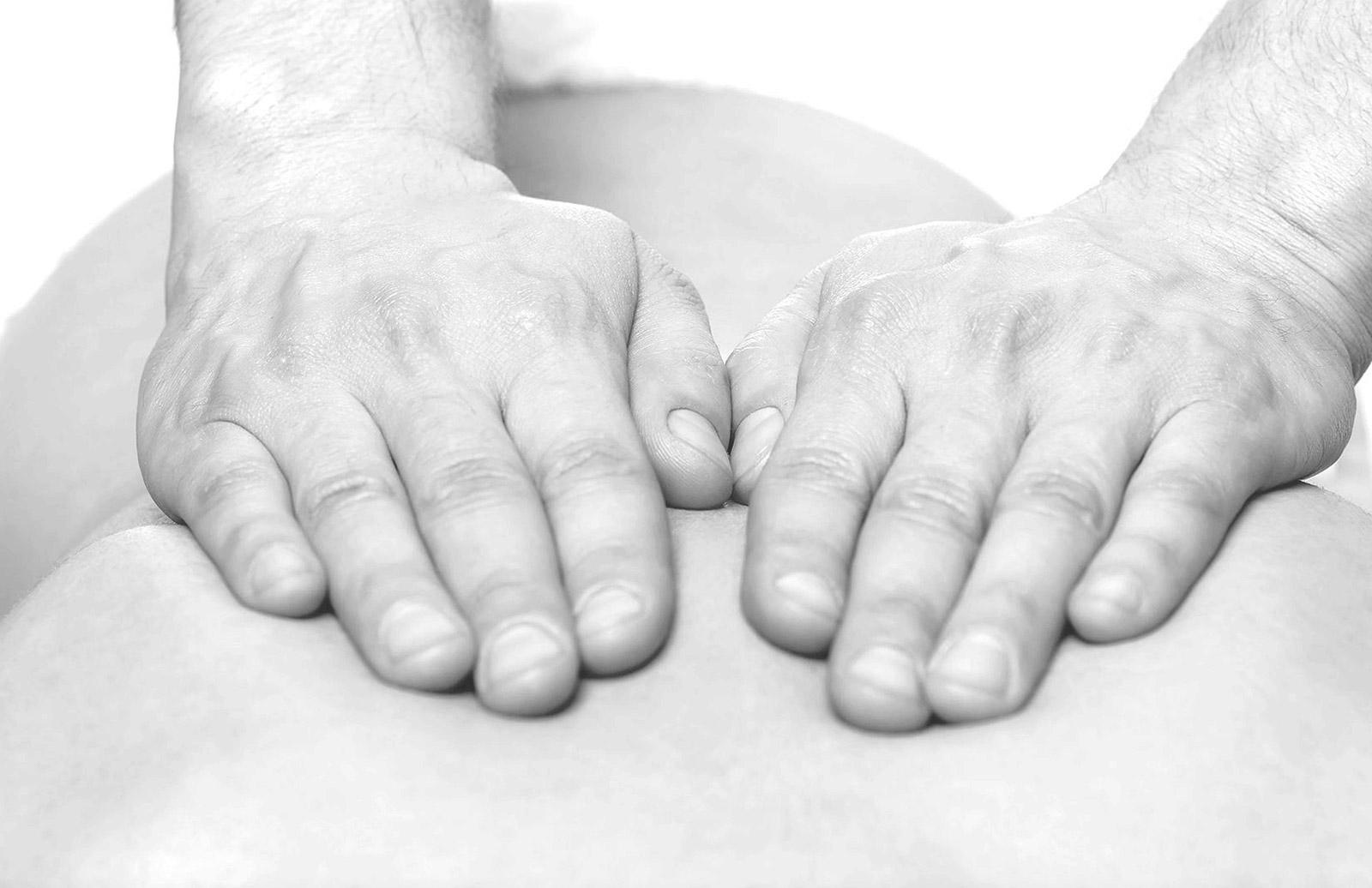 osteopatia-leon