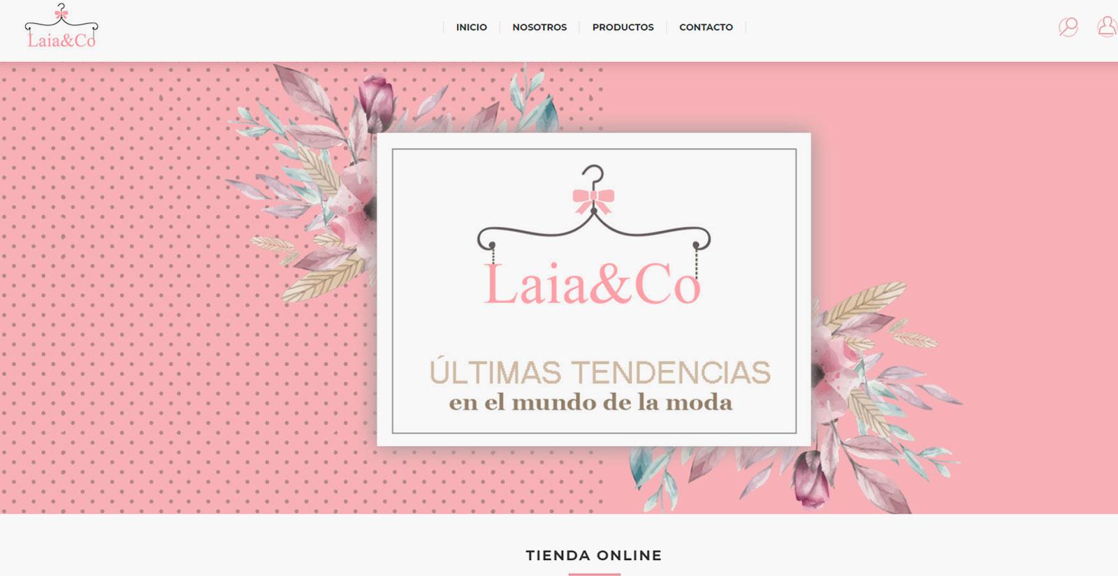 Laia&Co01