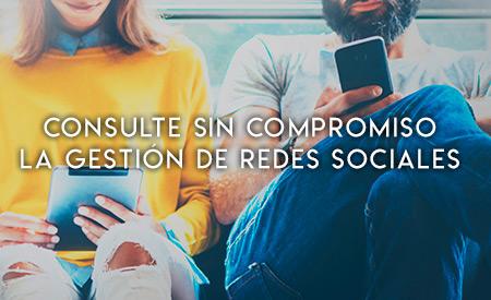 Redes Sociales en león