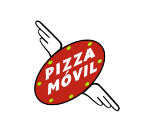 naming - pizzamovil