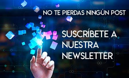 blog indosmedia
