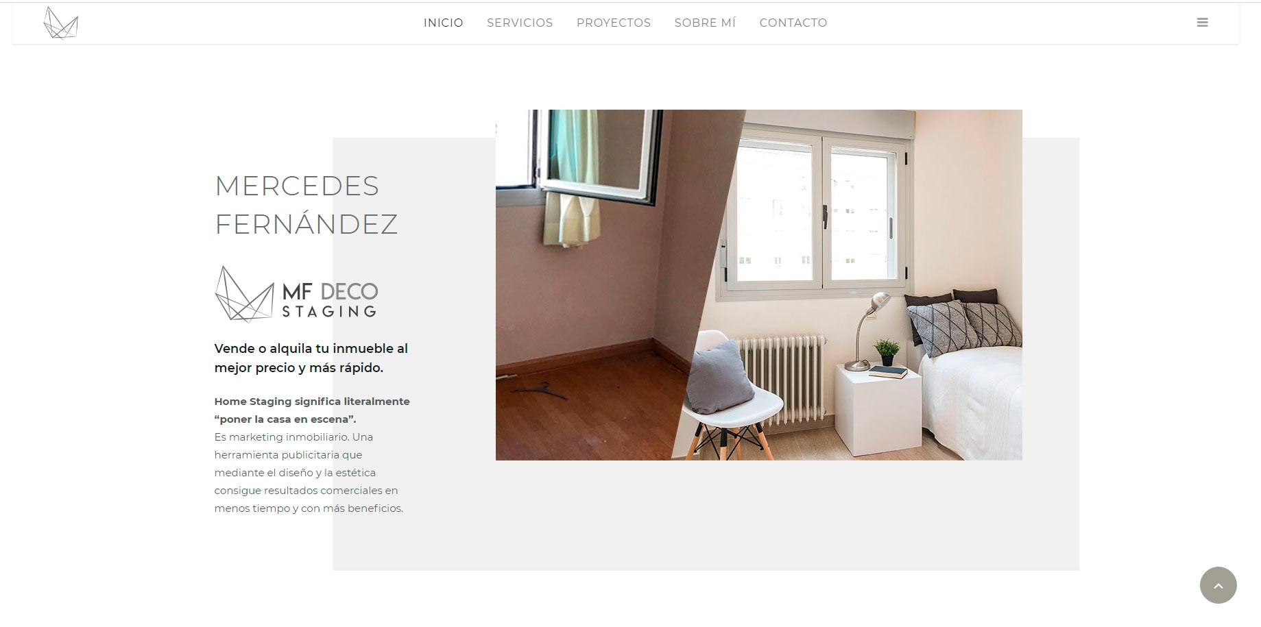 Tendencias en diseño web 2020