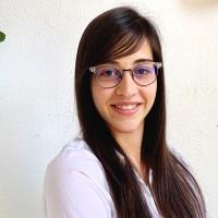 Selene Hidalgo