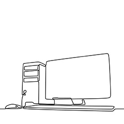 Software Saas