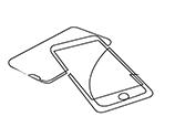 Diseño de páginas web profesional en móviles