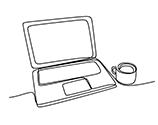 Diseño de páginas web profesionales en ordenadores