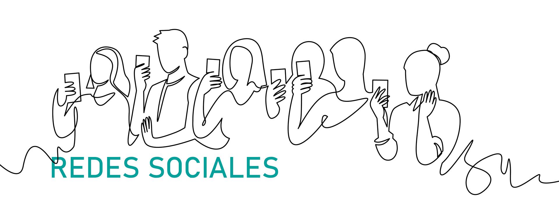 agencia de redes sociales profesionales