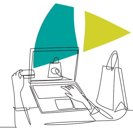 Diseño de Tiendas Online en León