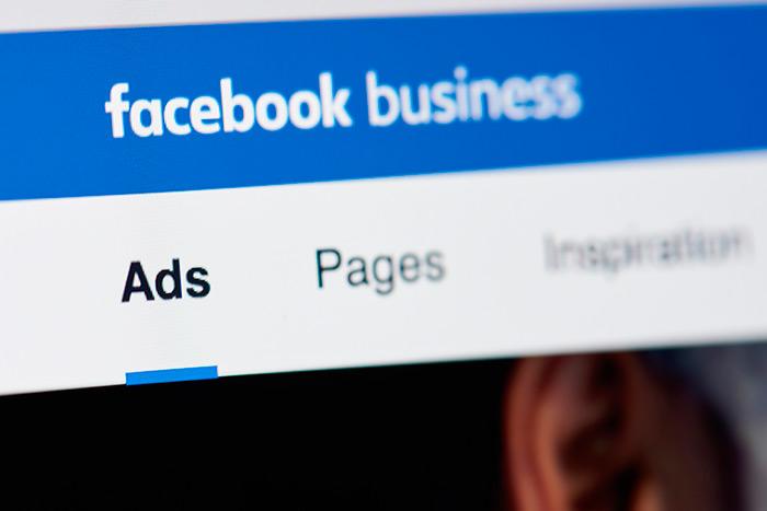Estrategia de Social Ads Facebook