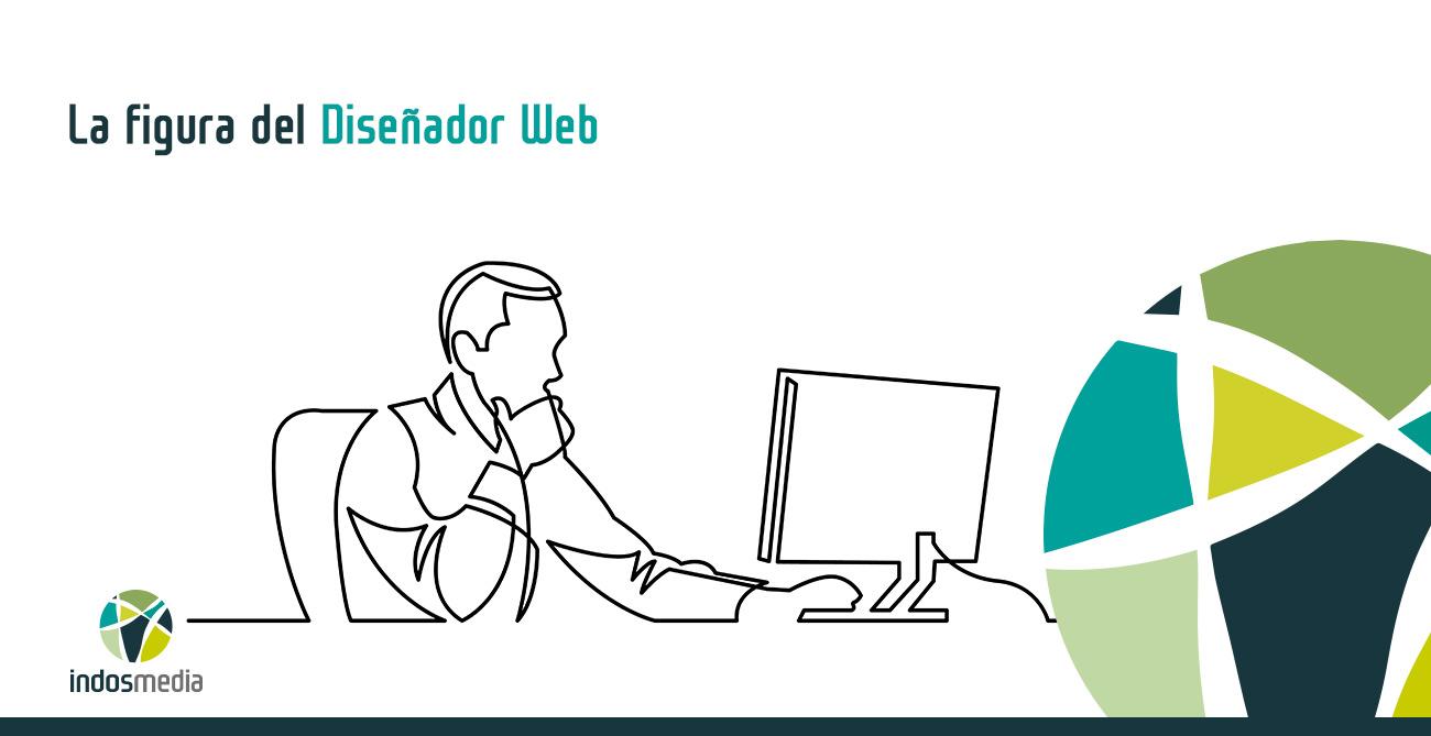 La figura del diseñador web
